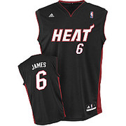 Make Money!! Wholesale and Retail Jerseys With the Lowest Price.