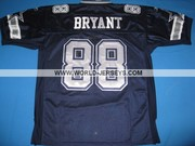 wholesale jerseys in high quality, reasonable price and fastest shiping