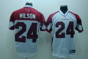 Wholesale 2010-2011 NFL Season Jerseys