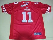 www.america-jerseys.com. Jerseys home , such as NFL jerseys,  MLB jersey