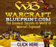 World's Greatest WoW Guide is Here….Are You Ready?