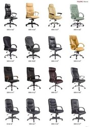 China Office Chair, Office Furniture, Office Sofa