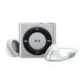 Ipod Shuffle 2GB for sale!!