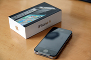 Available 4G Apple iPhone 32Gb