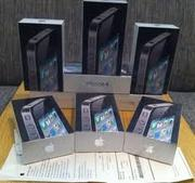 Buy New Unlocked Apple Iphone 4g 32gb $200usd