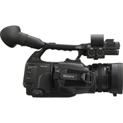 Brand New Sony DSR-450WSPL DVCAM Camcorder PAL For  $9100